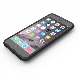 "Quad Lock Case, Etui z zapięciem Quad Lock na iPhone 6/6S Plus (5.5"")"