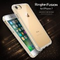 Ringke Fusion Case - Etui na iPhone 7