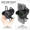 IOTTIE EASY ONE TOUCH 4 BIKE MOUNT 2.jpg