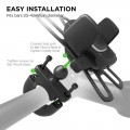 IOTTIE EASY ONE TOUCH 4 BIKE MOUNT 5.jpg