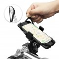 SPIGEN A250 BIKE MOUNT BLACK 7.jpg
