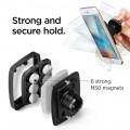 SPIGEN H12 AIR VENT MAGNETIC CAR MOUNT HOLDER 6.jpg