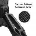 SPIGEN TS36 SIGNATURE CAR MOUNT HOLDER BLACK 6.jpg