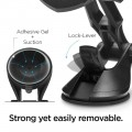 SPIGEN TS36 SIGNATURE CAR MOUNT HOLDER BLACK 7.jpg