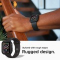 SPIGEN RUGGED ARMOR APPLE WATCH 4 (44MM) BLACK 3.jpg
