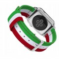PASEK TECH-PROTECT WELLING APPLE WATCH 1-2-3-4 (42-44MM) ITALY 3.jpg