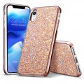 ESR GLITTER IPHONE XR ROSE GOLD 2.jpg