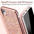 ESR GLITTER IPHONE XR ROSE GOLD 4.jpg