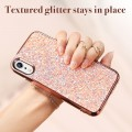 ESR GLITTER IPHONE XR ROSE GOLD 5.jpg