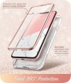 SUPCASE COSMO IPHONE XR MARBLE 2.jpg