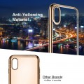 ESR ESSENTIAL IPHONE XS MAX CHAMPAGNE GOLD 9.jpg