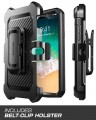 SUPCASE UNICORN BEETLE PRO IPHONE X-XS BLACK 4.jpg