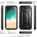 SUPCASE UNICORN BEETLE PRO IPHONE X-XS BLACK 7.jpg