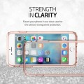 SPIGEN ULTRA HYBRID IPHONE 6-6S PLUS (5.5) CRYSTAL CLEAR 2.jpg