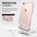 SPIGEN ULTRA HYBRID IPHONE 6-6S PLUS (5.5) CRYSTAL CLEAR 4.jpg