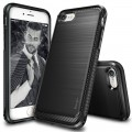 RINGKE ONYX IPHONE 7-8 BLACK 2.jpg