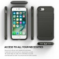 RINGKE ONYX IPHONE 7-8 BLACK 4.jpg