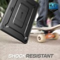 SUPCASE UNICORN BEETLE PRO IPAD PRO 12.9 2018 BLACK 4.jpg