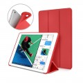 TECH-PROTECT SMARTCASE IPAD 9.7 2017-2018 RED 2.jpg