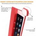 TECH-PROTECT SMARTCASE IPAD 9.7 2017-2018 RED 3.jpg