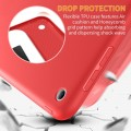 TECH-PROTECT SMARTCASE IPAD 9.7 2017-2018 RED 6.jpg