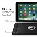 ETUI SPIGEN RUGGED ARMOR IPAD 9.7 2017-2018 BLACK 6.jpg