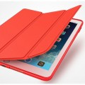 Etui z klapką na iPad Air 3 2019 - Tech-Protect Smart Case [różowo złoty]