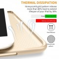 TECH-PROTECT SMARTCASE IPAD AIR CHAMPAGNE GOLD 3.jpg