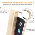 TECH-PROTECT SMARTCASE IPAD AIR CHAMPAGNE GOLD 5.jpg