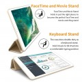 TECH-PROTECT SMARTCASE IPAD AIR CHAMPAGNE GOLD 6.jpg