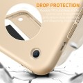 TECH-PROTECT SMARTCASE IPAD AIR CHAMPAGNE GOLD 8.jpg