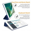TECH-PROTECT SMARTCASE IPAD MINI 4 NAVY BLUE 3.jpg