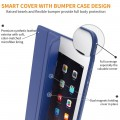TECH-PROTECT SMARTCASE IPAD MINI 4 NAVY BLUE 4.jpg