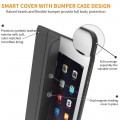 TECH-PROTECT SMARTCASE IPAD MINI 4 BLACK 8.jpg