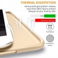 TECH-PROTECT SMARTCASE IPAD MINI 1-2-3 GOLD 2.jpg