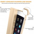 TECH-PROTECT SMARTCASE IPAD MINI 1-2-3 GOLD 7.jpg