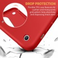 TECH-PROTECT SMARTCASE IPAD MINI 1-2-3 RED 4.jpg