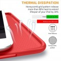 TECH-PROTECT SMARTCASE IPAD MINI 1-2-3 RED 6.jpg