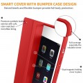 TECH-PROTECT SMARTCASE IPAD MINI 1-2-3 RED 7.jpg