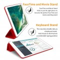 TECH-PROTECT SMARTCASE IPAD MINI 1-2-3 RED 8.jpg