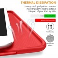 TECH-PROTECT SMARTCASE IPAD 2-3-4 RED 3.jpg
