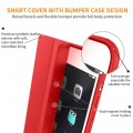 TECH-PROTECT SMARTCASE IPAD 2-3-4 RED 4.jpg