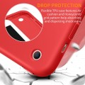 TECH-PROTECT SMARTCASE IPAD 2-3-4 RED 6.jpg
