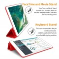 TECH-PROTECT SMARTCASE IPAD 2-3-4 RED 8.jpg