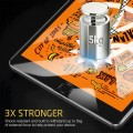SZKŁO HARTOWANE ESR TEMPERED GLASS IPAD MINI 5 2019 3.jpg