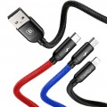 KABEL BASEUS 3IN1 TYPE-C & LIGHTNING & MICRO-USB CABLE 120CM BLACK 7.jpg