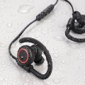 BASEUS S17 SPORT WIRELESS EARPHONE BLACK 8.jpg