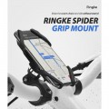 RINGKE SPIDER BIKE MOUNT BLACK 3.jpg