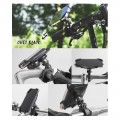 RINGKE SPIDER BIKE MOUNT BLACK 12.jpg