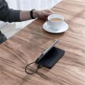 BASEUS S10 POWER BANK 10000MAH & WIRELESS CHARGER BLACK 7.jpg